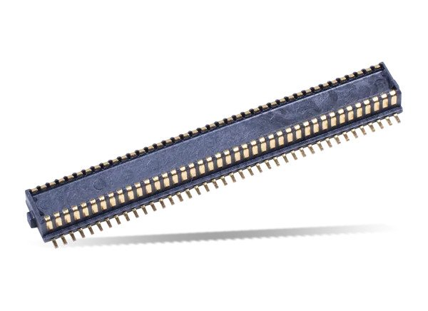 JAE Electronics AC01 0.5mm Board-to-Board Connectors